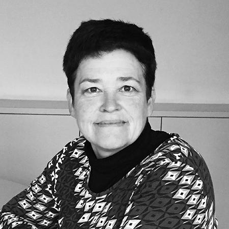 Linda Vandevorst