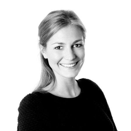 Isabelle De Pauw